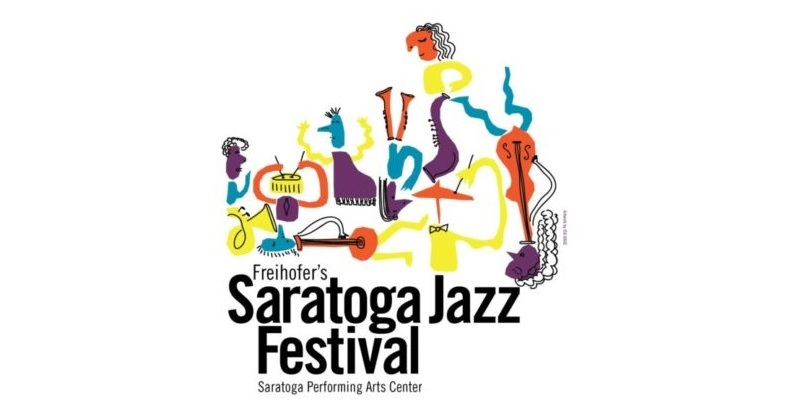 Freihofer's Saratoga Jazz Festival Tickets Discount