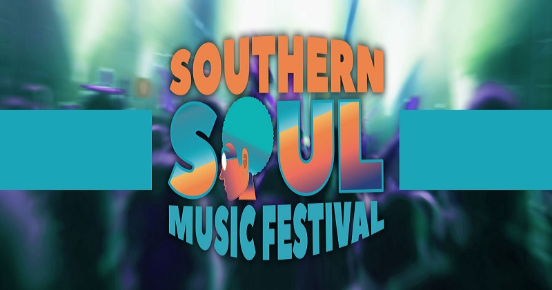 Southern Soul Music Fest Tickets