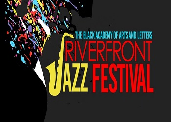 TBAAL Riverfront Jazz Festival