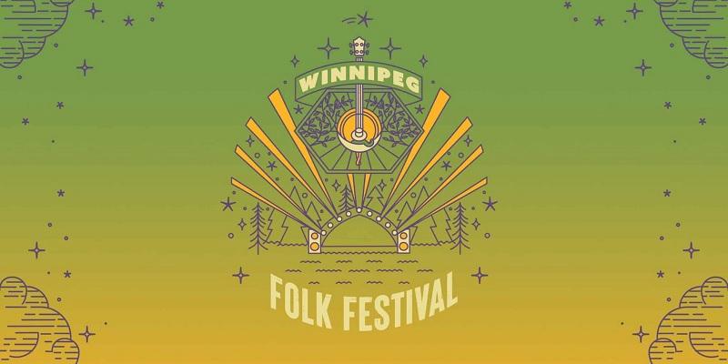 Cheap Winnipeg Folk Festival Tickets