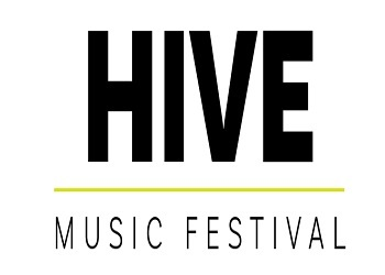 HIVE Music Festival Tickets