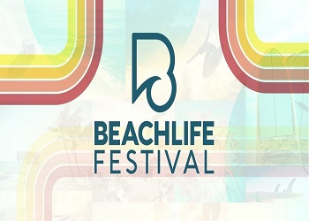 Beachlife Festival Tickets Cheap