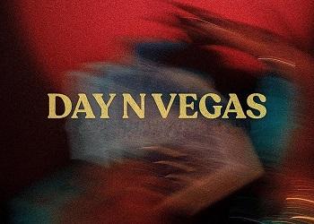 Cheap Day N Vegas Tickets