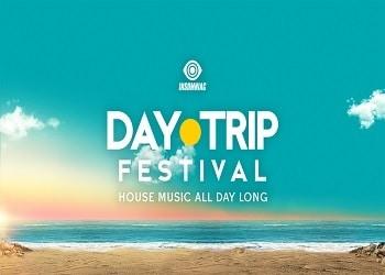 Day Trip LA Fest Tickets Discount