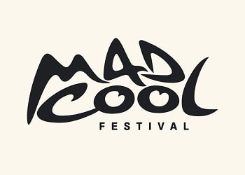 Mad Cool Festival Tickets Cheap