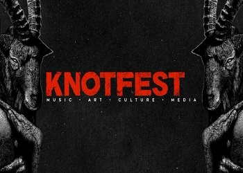 Cheap knotfest Tickets