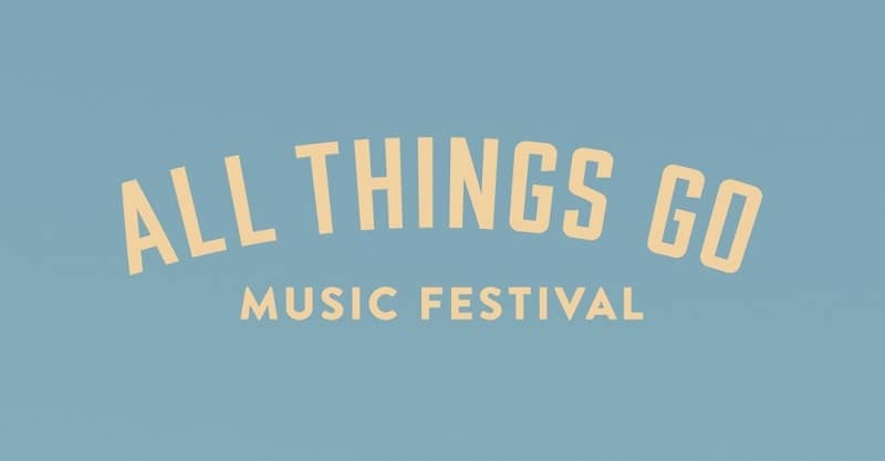 All Things Go Music Festival