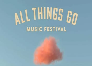 All Things Go Music Festival Tickets