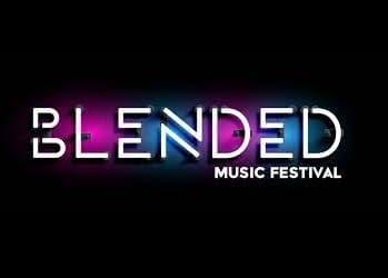 Blended Festival Tickets