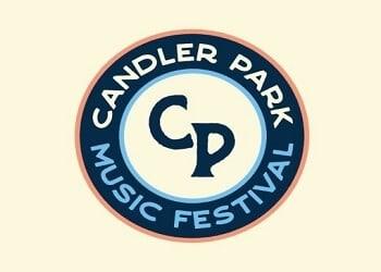 Candler Park Music Festival Tickets
