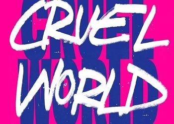 Cruel World Fest Tickets Discount
