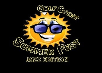 Gulf Coast Summer Fest Tickets