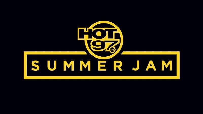 Hot 97 Summer Jam Tickets Discount