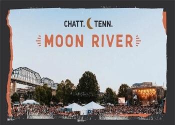 Moon River Music Festival Tickets