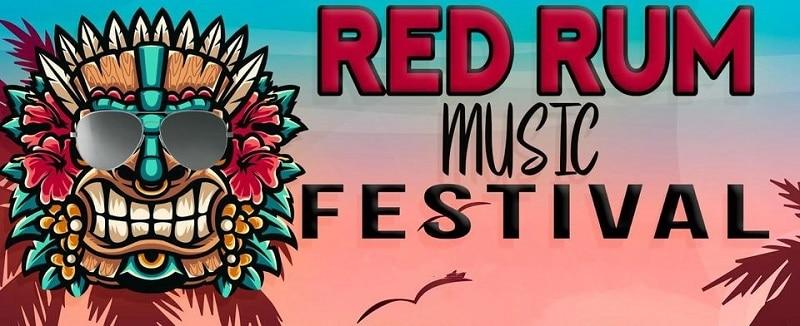 Red Rum Music Festival Tickets Cheap