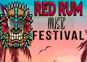 Red Rum Music Festival Tickets