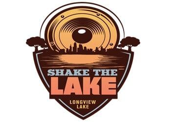 Shake the Lake Music Festival Tickets