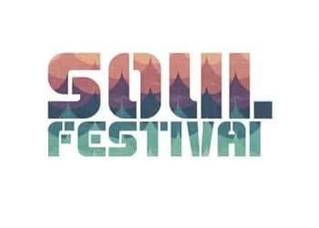 Soul Festival Tickets