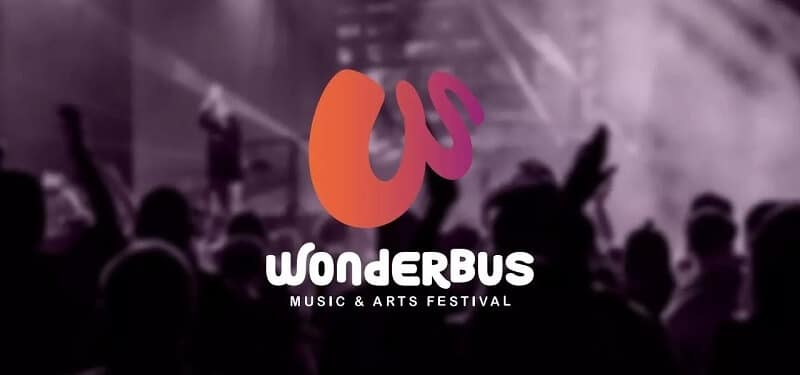Wonderbus Music and Arts Festival Tickets 2021