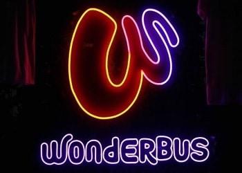Wonderbus Music and Arts Festival Tickets Cheap