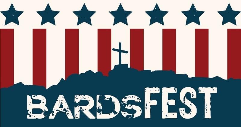 BardsFest Tickets Cheap