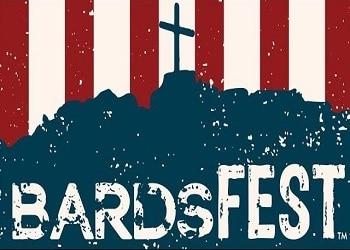 BardsFest Tickets