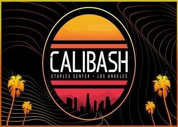 Calibash Tickets