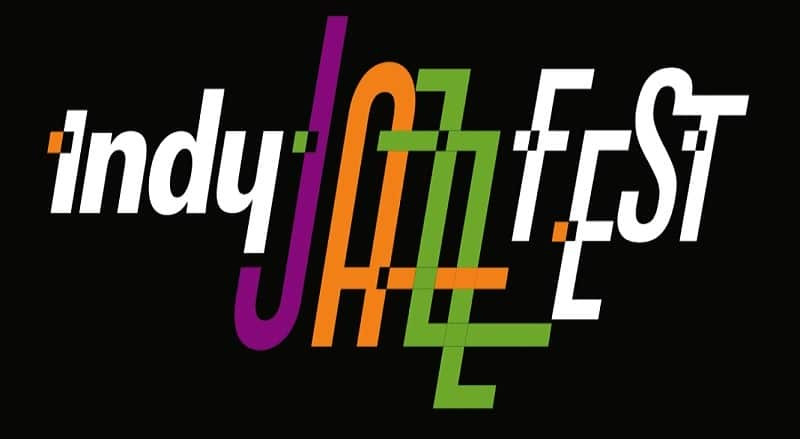 Indy Jazz Fest Tickets Discount Coupon