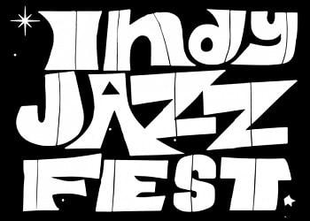 Indy Jazz Fest Tickets
