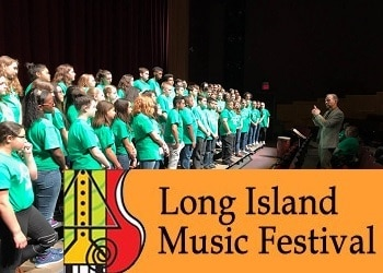 Long Island Music Festival