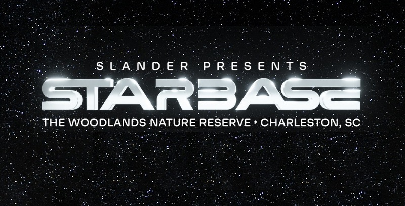 Starbase Festival Tickets Discount