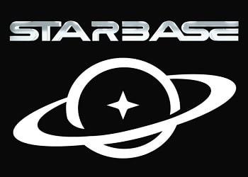Starbase Festival Tickets