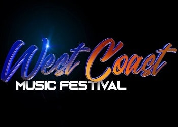 West Coast Music Festival Tickets