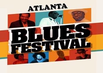 Atlanta Blues Festival Tickets Discount