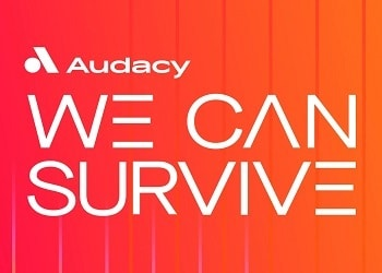 Audacy's We Can Survive Tickets