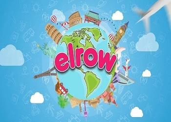 Elrow Tickets Cheap