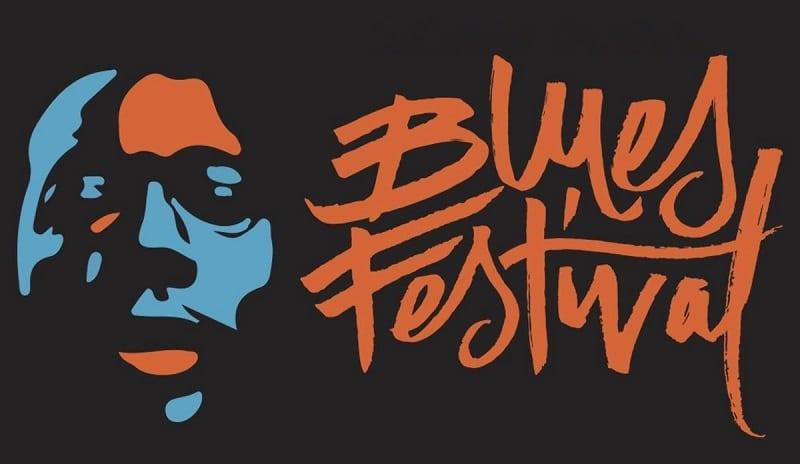 Fall Blues Festival Tickets Cheap